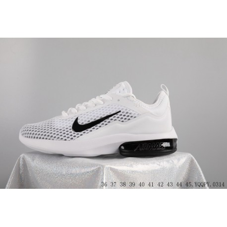 new style 75c20 d5c20 NIKE 2018 Spring Deadstock AIR MAX Breathable Air Sportshoes Racing Shoes  Yqqpy0314