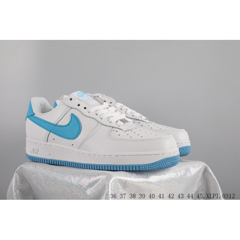 Nike Air Foamposite One Fighter Jet For Sale,Nike Air Foamposite One Phoenix Suns For Sale,Nike Air Force 1.07 Air Force One Fa