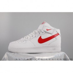 Nike Dunk Cmft Red October For Sale,Nike Air Heren Sale,That