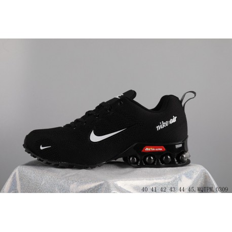 new style 1cbf3 df23b Nike Air Max Usa Bestellen,Nike Air Max 2015 Cheap,Nike AIR Max 2018.5 Air  cushioning Knitting Flyknit Trainers Shoes