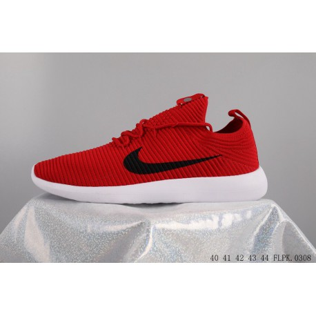 online store 8149d a3093 Nike Elite Socks Made In China,Cheap Nike Elite Socks China Wholesale,NIKE  ROSHE TWO FLYKNIT V2 Sports Casual Socks Shoes Train