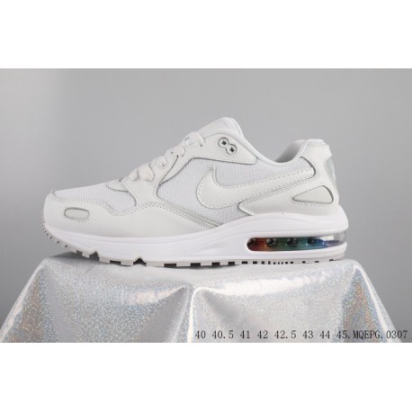 buy popular 50% off factory outlets Nike Air Max Kinderschuhe Sale,Nike Air Max Sale Herren,Nike/ AIR MAX Men's  Air Comfort Leisure Shoe FSR MQEPG0307