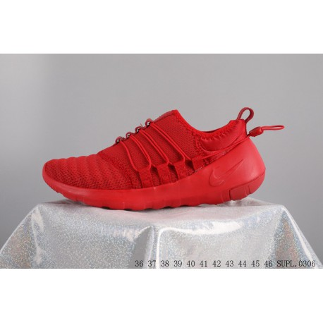 Are Nike Sneakers Made In China,Authentic Nike Nfl Jerseys Wholesale China,70 Introduction: Nike NIKE PAYAA PREMIUM QS Ninja S
