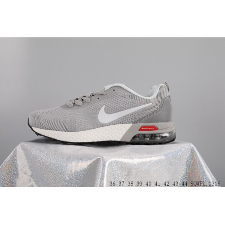 huge discount 013fb 1e9e0 Cheap Nike Shox Shoes For Men,Cheap Nike Free Run Shoes For Men,2018 Spring  and Summer Deadstock NIKE AIR MAX Adidas VANTAGE- U