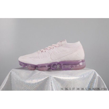 new style 8b2aa d9835 Cheap Ladies Nike Air Max 90,Nike Air Max 1 Sale Nederland,Exclusive Seat  Perfect Bracket Perfect Inflatable Air Max Nike Air V