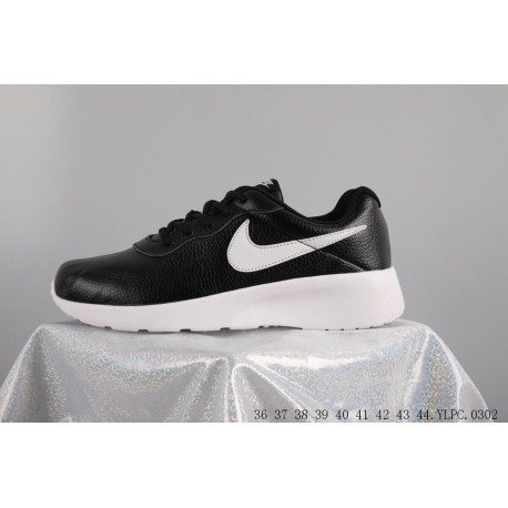 ab33635ffb72c Nike  london 3rd generation classic sports and leisure trainers shoes  premium pigskin high quality yltc