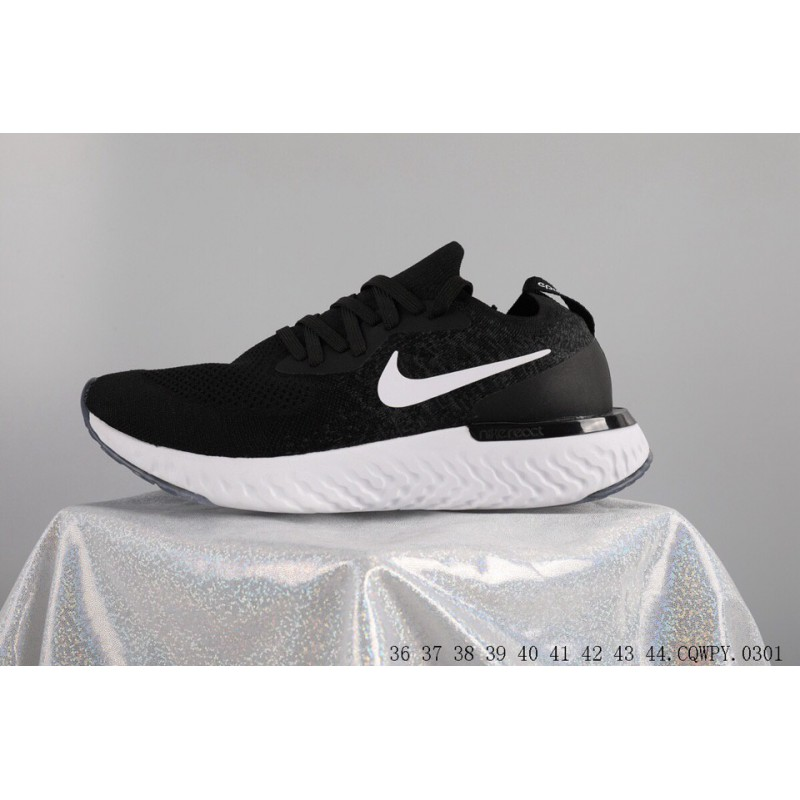 54cc755b372252 ... Hot cake attack nike epic react flyknit pro racing shoes 0301 ...
