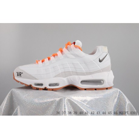 competitive price aedc0 f4c64 Where To Get Cheap Nike Clothes,Where Can I Buy Nike Sb,048-109 Nike Air  Max 95 OG x Off-White Crossover 0301