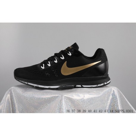e56432a072ef4 NIKE AIR Zoom Pegasus 34 Lunar Epic 34 Generation 0301 Full New Colorway  Comfort Racing Shoes