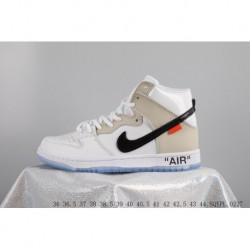 Nike-Air-Jordan-14-For-Sale-Nike-Air-Jordan-4-For-Sale-Jordan--Air-Jordan-AJ1-Joe-1-Jordan-1-Generation-OFF-WHITE-x-Air-Jordan