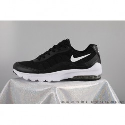 nike air max classic bw auf rechnung bestellen nike lunar. Black Bedroom Furniture Sets. Home Design Ideas