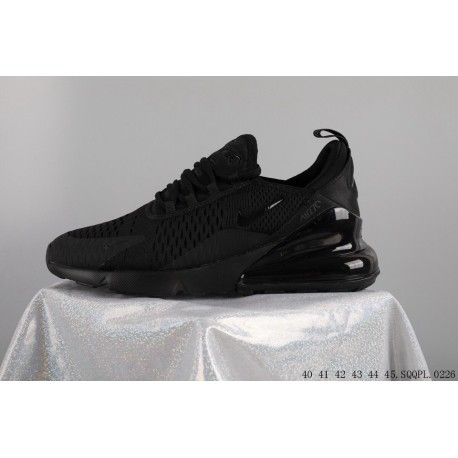 lower price with new specials the best attitude Nike Air Max 90 Sale Ebay,Nike Air Max 95 Cheap Paypal,Nike Air Max 270  Flyknit 0226 Air Shoes