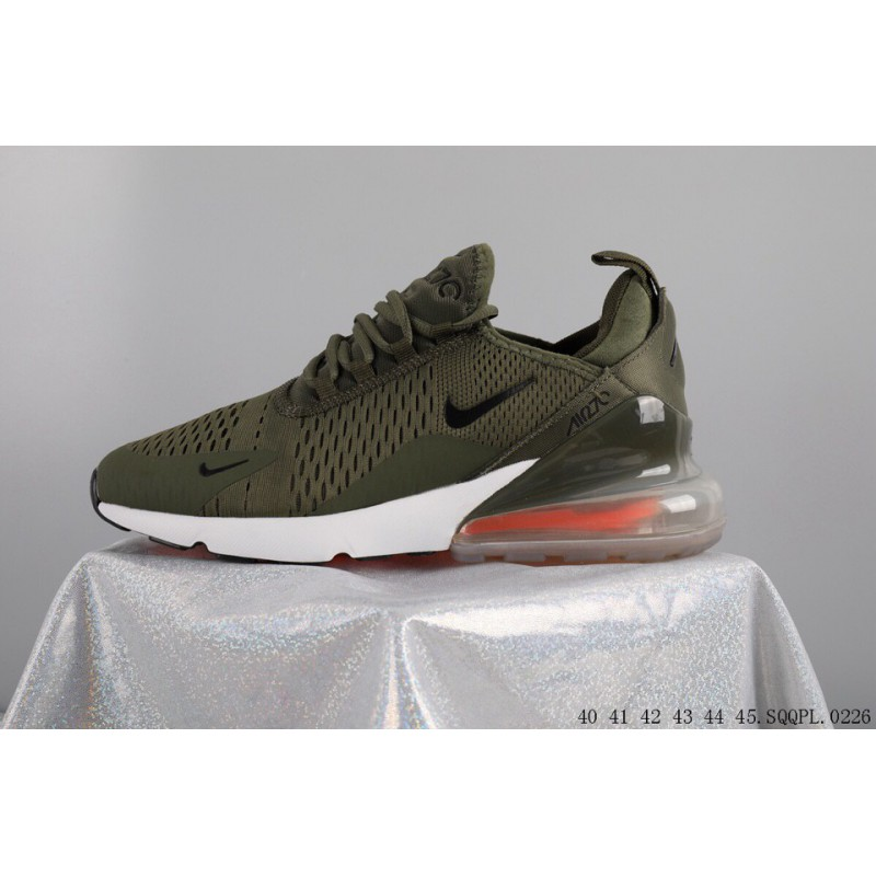 Nike Air Max 90 Ultra Moire QS 2015 43 Vinted