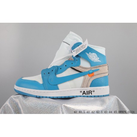 premium selection effe3 ccf3f Buy Tiffany Blue Nike Free Runs,Where Can I Buy Tiffany Blue Nikes,UNC Air  Jordan 1 x Off White AJ1 White Blue ow Crossover 022