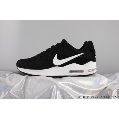 Best Seller Nike Air Max 90 Essential Womens Cheap Trainers K 1054