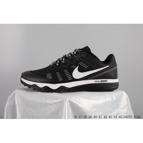 purchase cheap 8d776 513bc Nike dual fusion trall 2 mesh sportshoes racing shoes training shoes
