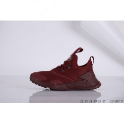 a59fe3be7770f Nike-Air-Huarache-Drift-Sale-Nike-Huarache-Drift-