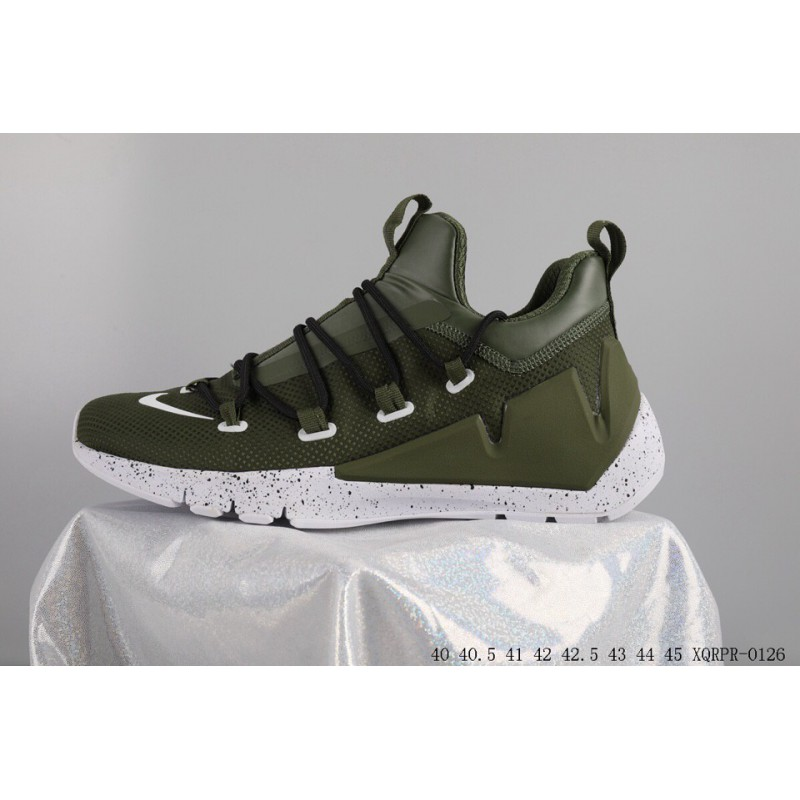 e8bb0fd51dec4 ... Performer NIKE AIR Zoom Grade Air Cushioning Underply Visible Outside  0126 Casual Trainers Shoes ...
