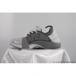 Nike-Air-Trainer-Huarache-For-Sale-Nike-Air-Trainer-91-For-Sale-NIKE-AIR-PRESTO-TRAINER-ESCAPE-BROORO-King-Shoe-Sport-Leisure-S