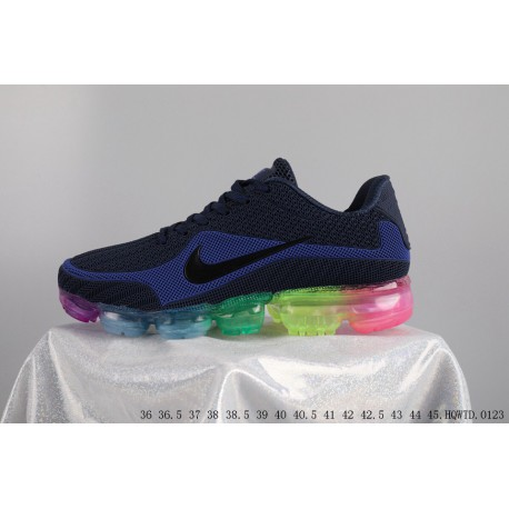 2543bd58e2e9 NIKE AIR VAPORMAX2018 Steam Air Max Drop Plastic Stamp