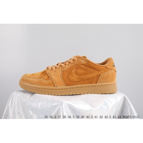 Nike SB Dunk Low Gs Low Casual Skate Shoes 180123