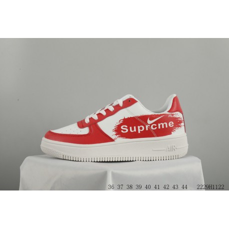 5a9cafa30b0 Nike Air Force 1 Supreme Real Vs Fake,Nike Air Force Supreme Buy,NIKE  ROSHERUN X Supreme RCME Crossover Air Force One Casual Sk