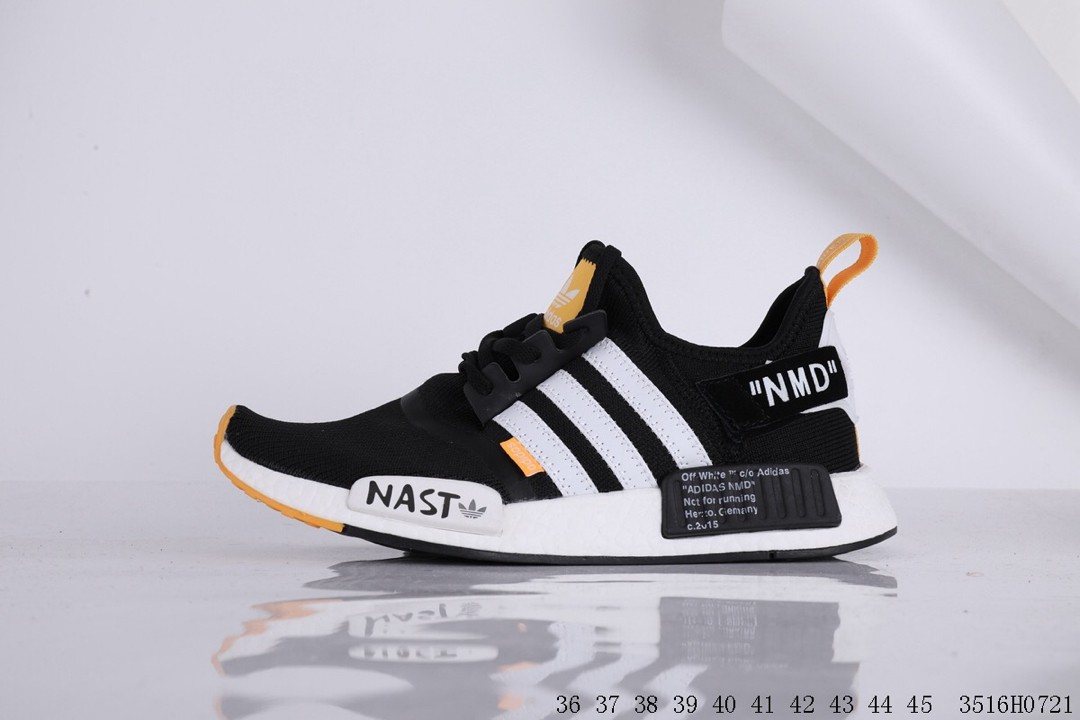 Where To Buy Nikes,Where To Get Nikes,Adidas NMD x OFF WHITE Crossover Ultra Boost Racing Shoes 292429LT
