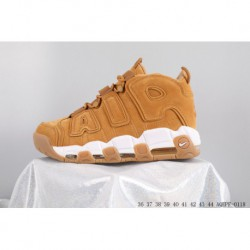 Nike-Scottie-Pippen-Shoes-For-Sale-Nike-Air-Uptempo-For-Sale-Uk-NIKE-AIR-MORE-UPTEMPO-Pippen-fashion-personality-shoes-Leisure
