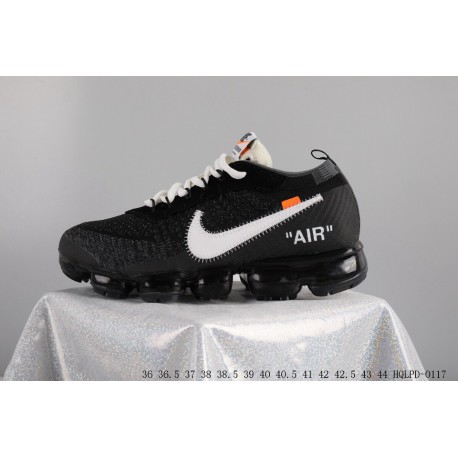 6ff0488b916 Nike Air VaporMax 2.0 Generation Steam Air Max Jogging Shoes 20 18  Crossover Main Force