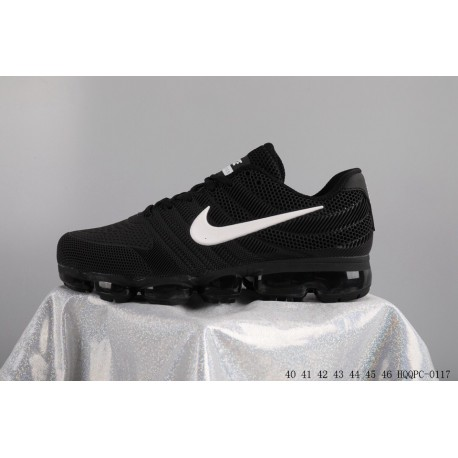 Nike Air Max 95 Sale Dames,Nike Air Max 97 Cheap Uk,2018 Air Max KPU Drop  Surface Total Air Sport Leisure Shoe 18117