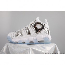 Nike-Uptempo-For-Sale-Nike-Factory-Outlet-Auburn-Sale-Nike-Air-More-Uptempo-Pippen-Factory-Lacing-Leather-Upper