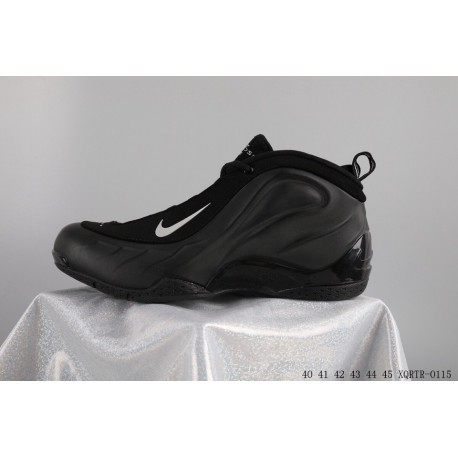 new concept 30db6 927ca NIKE AIR FLIGHTPOSITE 2014 Knicks North Carolina Wind Basketball-Shoes  actual combat 180115