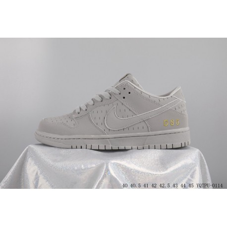 lowest price 6280e 55418 Where Does Nike Manufacture Its Products,Where To Buy Nike Dunk Sky  Hi,Today's arrival worldwide Limited edition 240 pairs of N