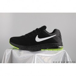 Nike-Zoom-Cabos-For-Sale-Nike-Zoom-Cage-2-Sale-NIKE-AIR-ZOOM-Nike-Lunar-Epic-Breathable-cushioning-Trainers-Shoes-Leisure-Shoe