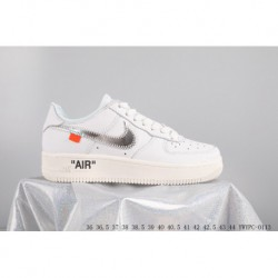 Nike-Air-Roshe-Sale-Nike-Air-Junior-Sale-36330380Nike-AIR-FORCE-1-Off-white-Crossover--Air-Force-White-Low-Shoppe