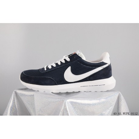 cheap for discount 0f772 22be2 NIKE Roshe Daybreak Crossover Lite