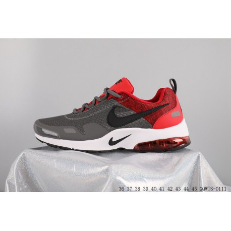 nouvelle arrivee e0739 72306 Nike Air Max 90 Vt Tweed Buy,Nike Air Max 90 Infrared Buy ...