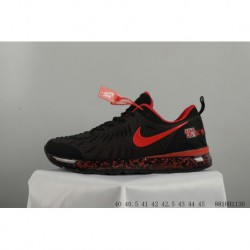 uk availability 4c41f 0eb71 Nike-Air-Max-Motion-For-Sale-Nike-Air-