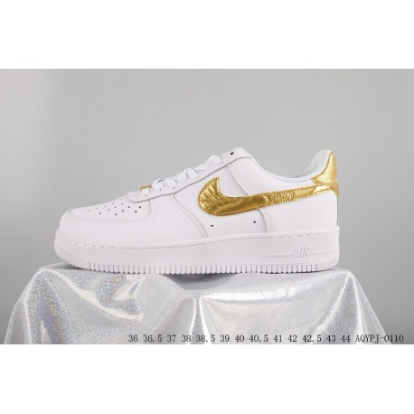 Collection Football Star C Ronaldo Bespoke Cristiano Ronaldo X Nike Air  Force 1 Low Cr7 Low cbb58a82dc