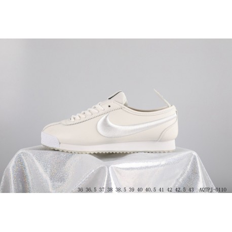 new styles 9c037 2e9cc New Sale! Collection Of Womens NIKE Cortez