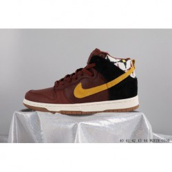 Collection Nike SB Dunk Low Pro Trd Qs High Casual Skate Shoes