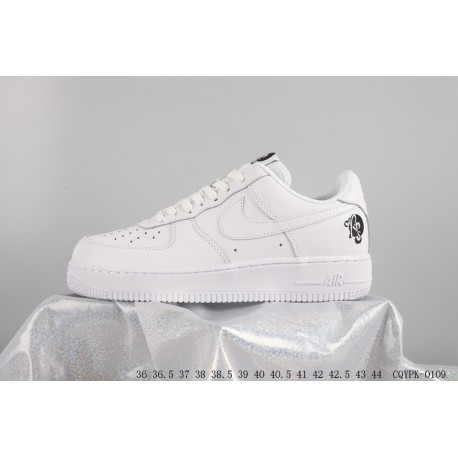 For Fella Max Cheap Buy Online Hyperfuse Roc A Air Force Af1 nike X 90 Nike collection 1 Online Fcl1JK