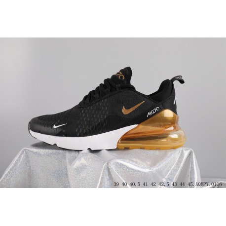 Nike Air Max 97 Damen Sale,Nike Air Max 3.26 For Sale,Collection AIR MAX 270 FLYKNIT Air shoes one to one High quality