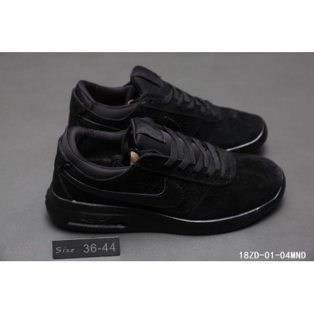 4a382f21346 Nike-Bruin-For-Sale-Nike-Sb-Bruin-Hyperfeel-Sale-Collection-Nike-SB-Air-Max-Bruin-Vapor-Small-Air-Pigskin- Sports-SKATE-BOARD-Sh.jpg