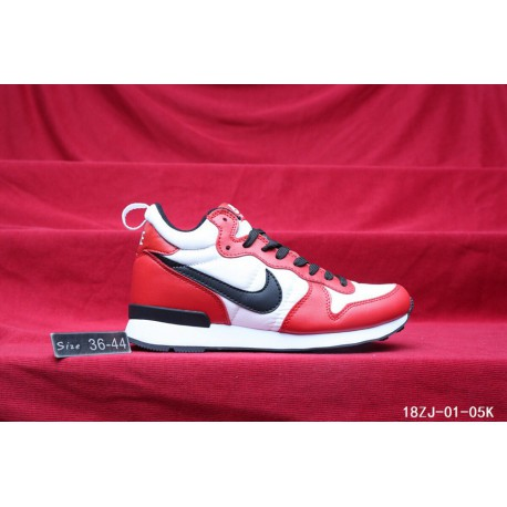 6912696e0414d Collection of local self-fetching 60 nike chicago low original retro