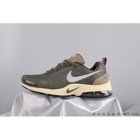 best website f1c11 848c0 Nike Presto Sale Herren,Cheap Nike Presto Womens,Collection Nike Air Presto  King Deadstock Half Palm Air Shoes Leisure Shoe