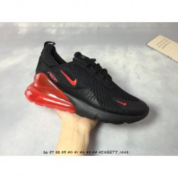 Nike-Air-Max-Wholesale-Free-Shipping-Cheap-Nike-Air-Max-Uk-Store-Full-New-ColorWay-Air-NIKE-AIR-MAX-270-Latest-NIKE-AIEMAX270-A