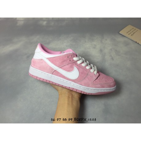 best authentic 7fe54 ab1ce Cheap Nike Dunk Heels,Cheap Nike Sb Dunk,Deadstock High quality Nike Dunk  Low Premium SB Autumn Winter Deadstock Vintage Full P