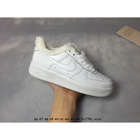 buy Online Usa Shoes Nike Buy Shoes Cheap How Wholesale To WcqfOOXa