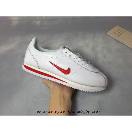 get cheap 37f73 d4d97 Buy Cheap Nike Shoes Online Canada,How To Buy Nike Shoes Online,NIKE CORTEZ  BASIC JEWEL UNISEX Small Hook Casual Trainers Shoes